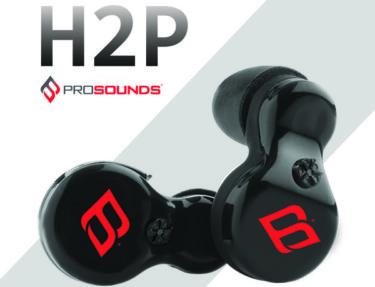 H2P_Thumbnail
