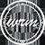 Russell Marketing Logo